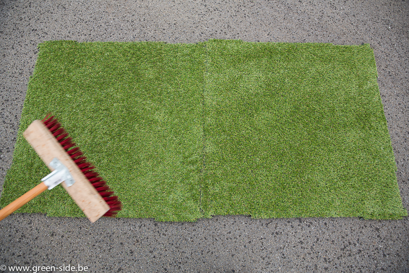 0014 dalles de gazon synthetique greenside CP1A8743