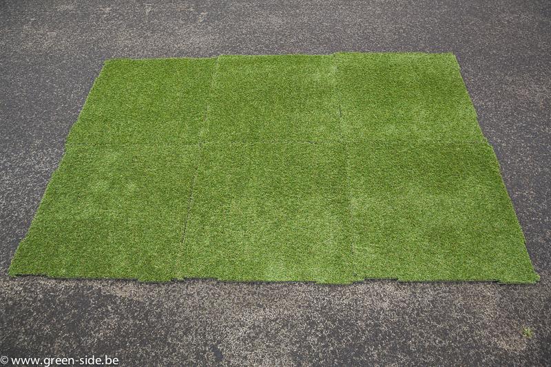 0026 dalles de gazon synthetique greenside CP1A8771