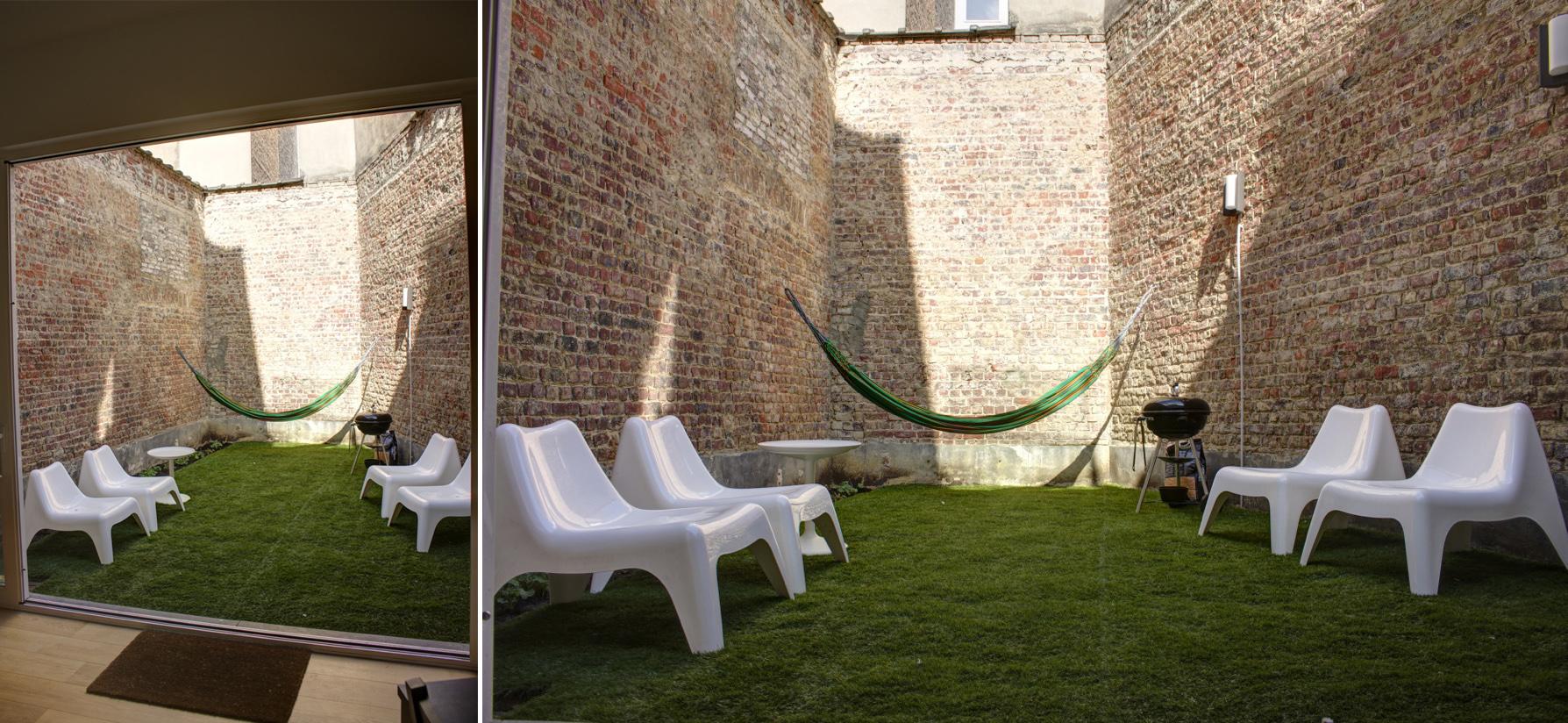promo gazon synthetique gazon artificiel with promo gazon synthetique promo gazon synthetique. Black Bedroom Furniture Sets. Home Design Ideas