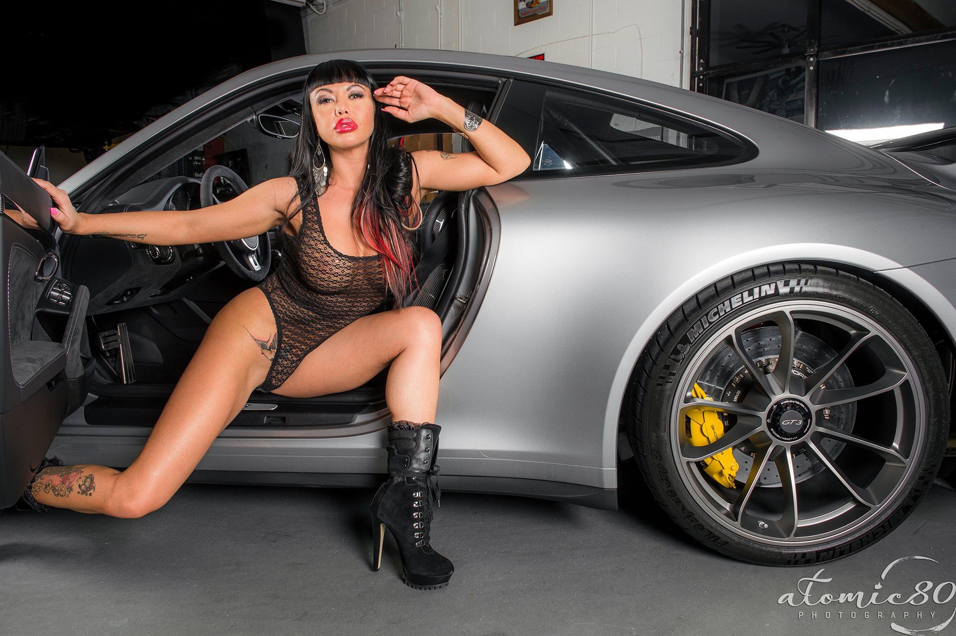 Porsche 918 spyder convertible car pictures adanih com