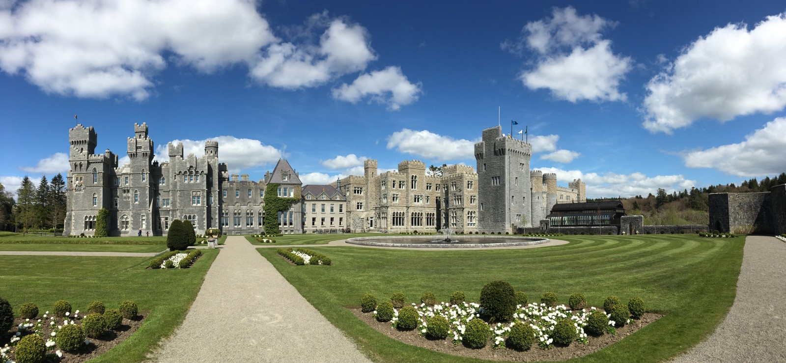 1400 ashford castle dr chula vista