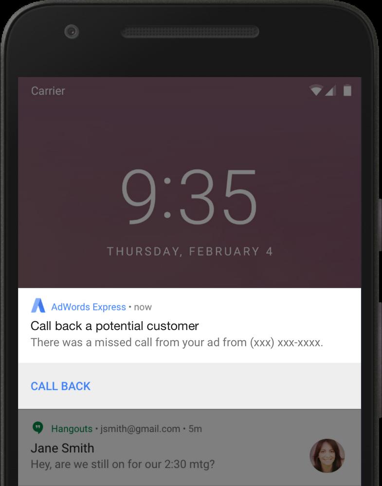 00-missed-call-notification-nexus5x.png