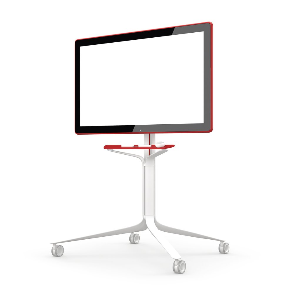 jamboard small 1