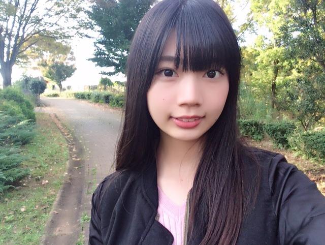 """Résultat de recherche d'images pour """"Takamoto Ayaka"""""""