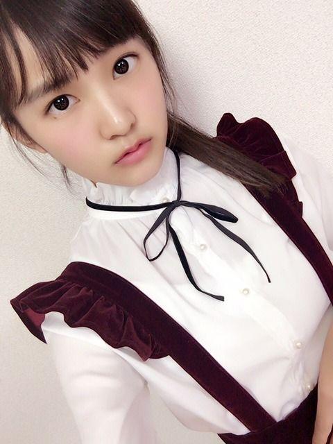 """Résultat de recherche d'images pour """"Takase Mana"""""""