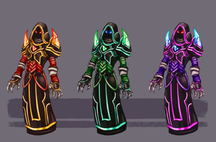 Concept_Enemy_Mage2.png#asset:1162:gameI