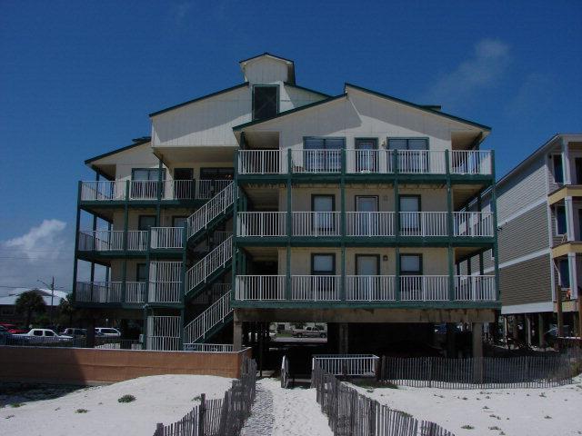 listing 1149 west beach blvd b3 gulf shores al mls