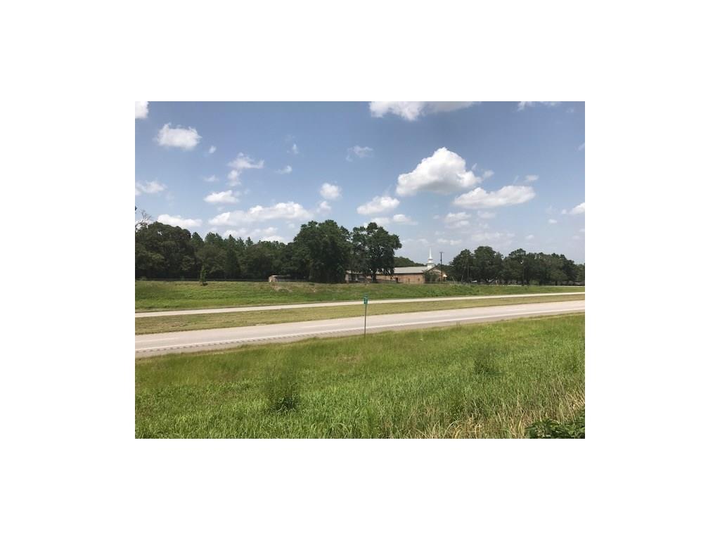 Alabama mobile county saraland - Industrial Parkway Saraland Al 36571