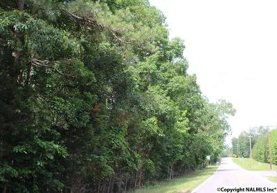 Residential Lots & Land For Sale: Lots 1 & 2 State Highway 176