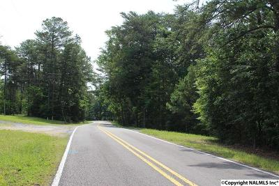 Residential Lots & Land For Sale: Lot # 3, #4, #5 State Highway 176