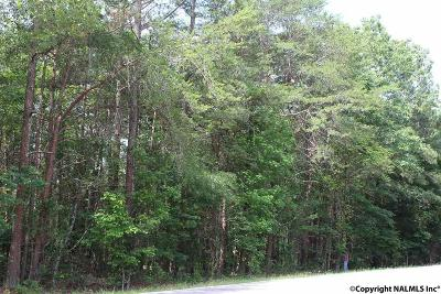 Residential Lots & Land For Sale: Lot #6, #7 State Highway 176