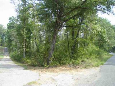 Residential Lots & Land For Sale: Military Road