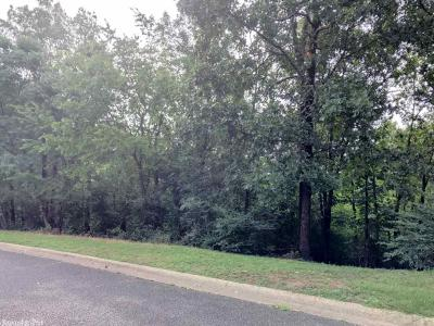Residential Lots & Land For Sale: Lot 20 Ravenwood