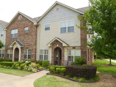fort smith homes for sale property search in fort smith