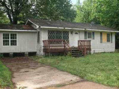 Texarkana TX Single Family Home Sold By Co-Broker: $10,500