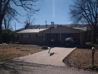 Nash TX Single Family Home Sold By Listing Office: $55,000