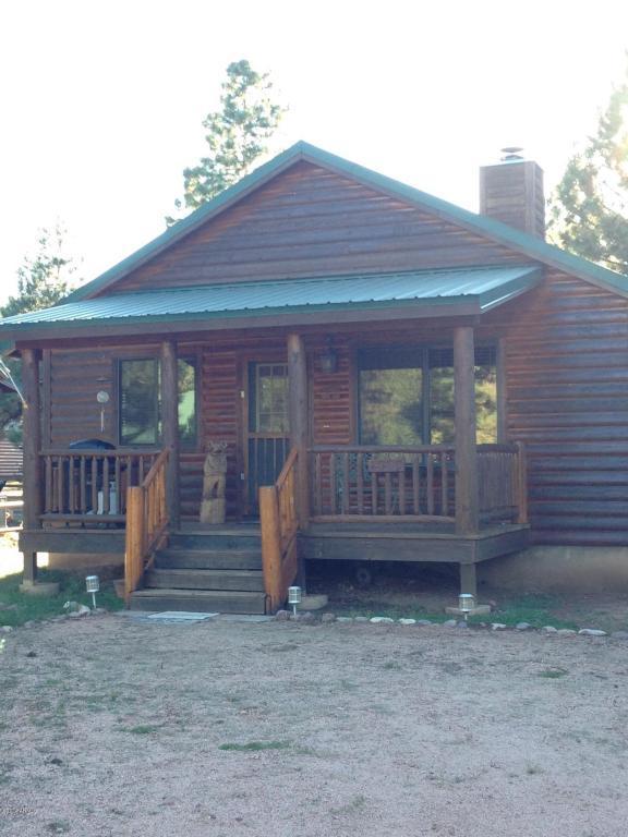 listing 2646 lodge loop overgaard az mls 5179405 heber overgaard homes for sale