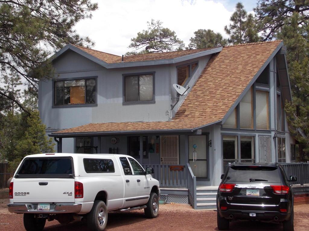 2909 pine rim road overgaard az mls 204445 heber overgaard homes for sale property