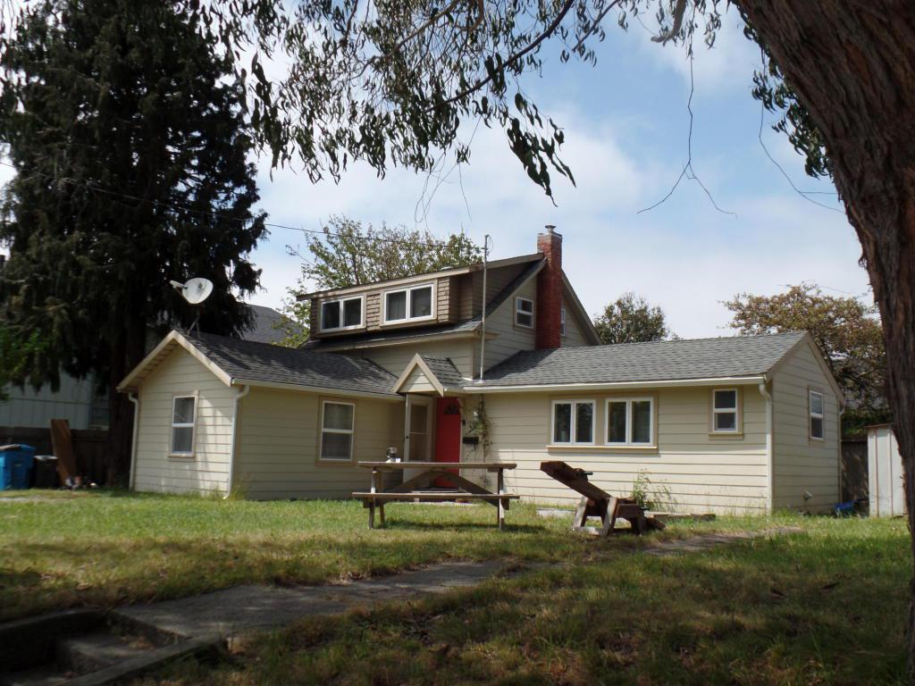 listing 1323 10th street eureka ca mls 242860
