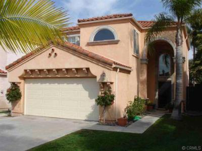 Single Family Home Sold: 1509 Corte Roberto
