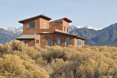 crestone homes for sale property search in crestone colorado