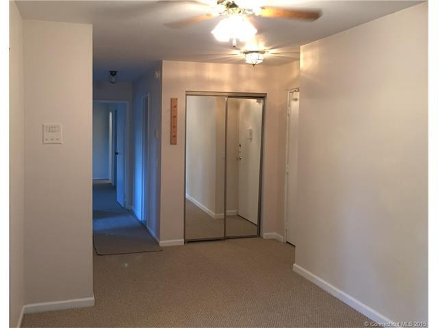 rental 1060 new haven avenue 21 milford ct 4061994203