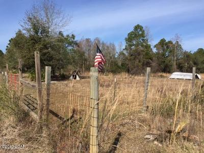 Residential Lots & Land For Sale: 8912 Firebird Lane