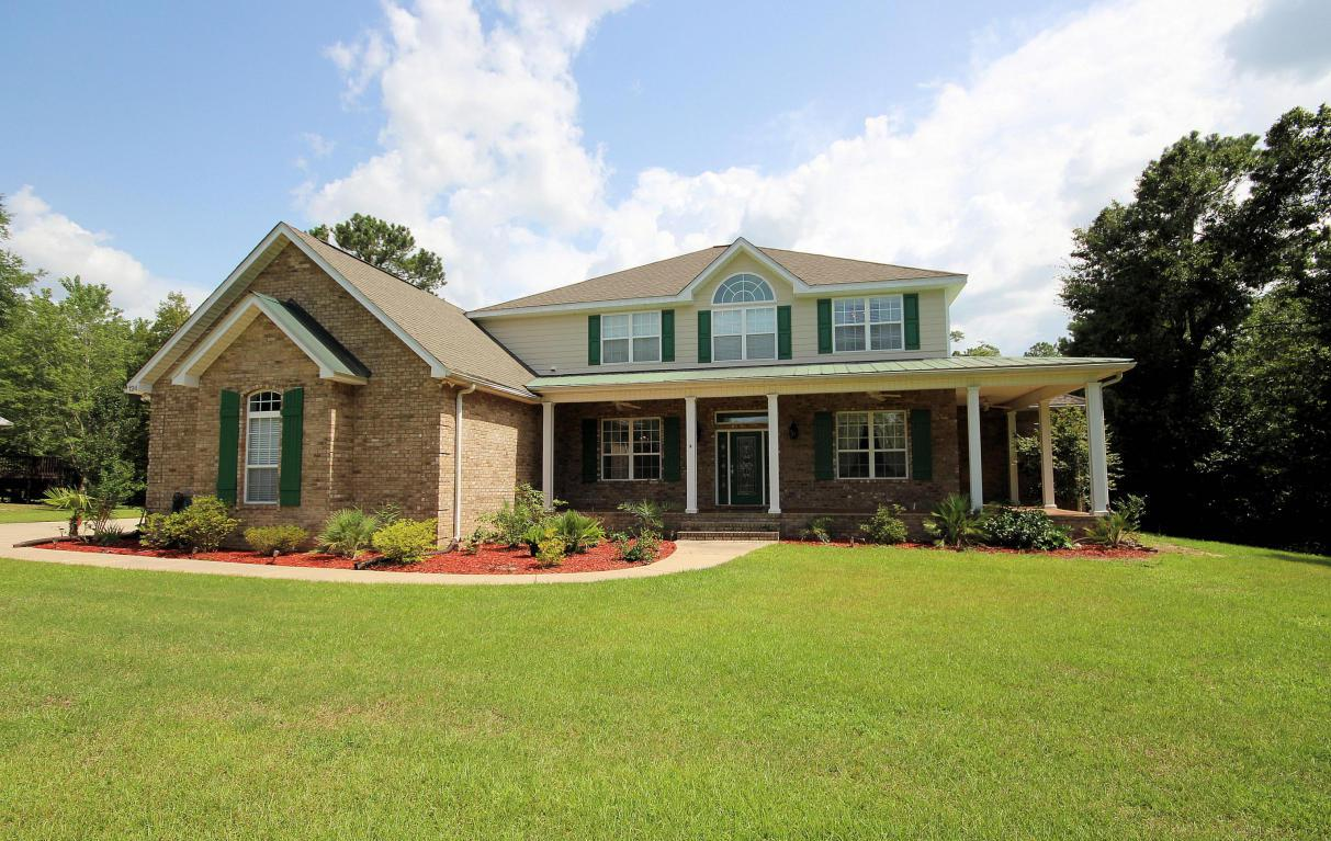 listing 124 old south drive crestview fl mls 733434
