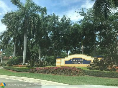 Boynton Beach FL Rental Leased: $1,795