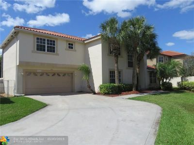 Boca Raton FL Single Family Home Sold: $354,000