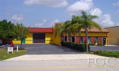 Storage Buildings For Sale Fort Myers Fl