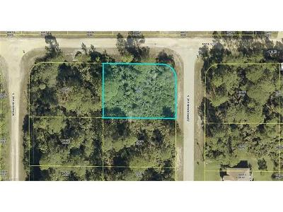 Residential Lots & Land For Sale: 440 Zimmerman Ave