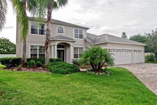 Engle Homes Floor Plans Florida