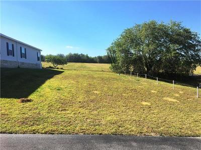 Residential Lots & Land For Sale: 377 Edgewood Boulevard