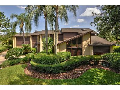 carrollwood village homes for sale tampa fl