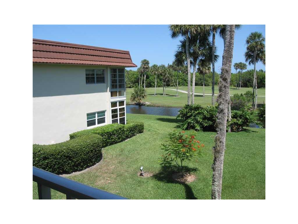 9 Vista Gardens Trl Vero Beach, FL. | MLS# 146576 | Michele Glowth ...