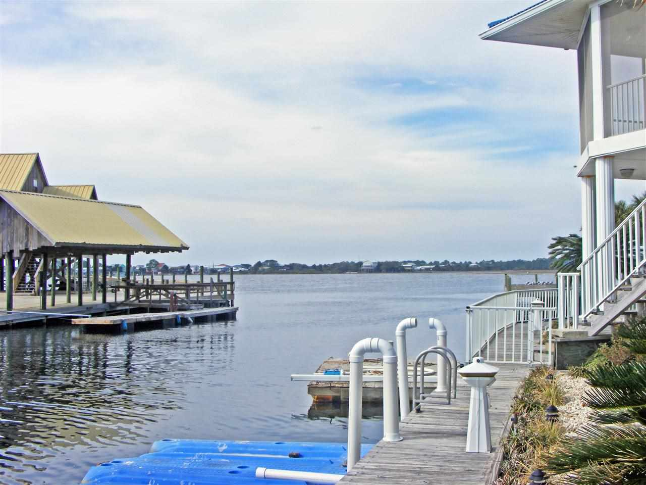 Homes For Rent Keaton Beach Fl