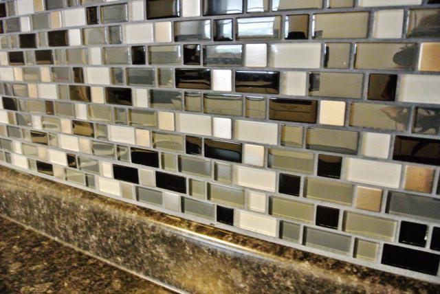 Granite Countertops Albany Ga : ... GA, Albany, GA, Homes For Sale in Albany, Homes for Sale in Leesburg