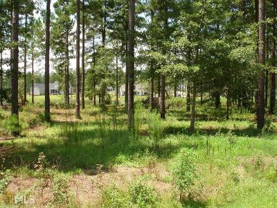 Residential Lots & Land For Sale: Alexander Farms Rd E