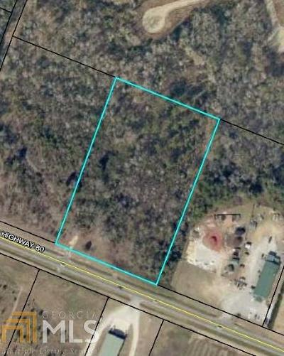 Commercial For Sale: E Highway 80