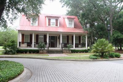 midway ga homes for sale remax all american realty 912