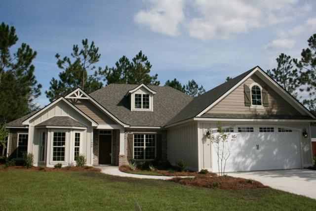 Listing 7430 woodbend hahira ga mls 104155 the for Custom home builders valdosta ga