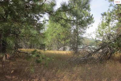 Residential Lots & Land For Sale: Nna Hermann Lake Rd