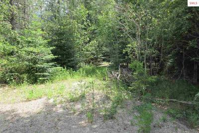 Residential Lots & Land For Sale: Lot 14 Sunny Shores Loop