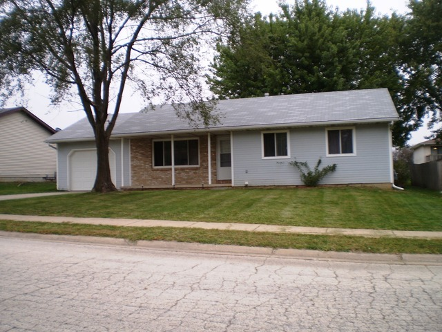 rental manteno il 4030779408 home listings on oodle