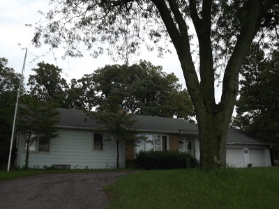 onarga singles Search 60955 real estate property listings to find homes for sale in onarga, il browse houses for sale in 60955 today onarga single-family homes for sale.