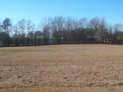 Residential Lots & Land For Sale: Lots 22, 23, 24 Sunset Point