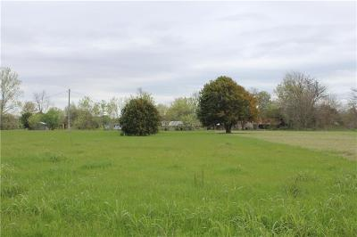 Residential Lots & Land For Sale: Tbd La Hwy. 494