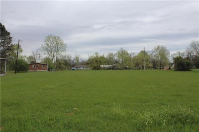 Residential Lots & Land For Sale: Tbd Hwy. 494