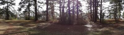 Residential Lots & Land For Sale: Tbd Forest Drive